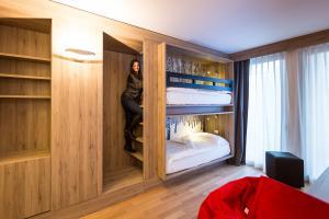 family-camera-hotel-alagna-montagna-albergo-bambini-216